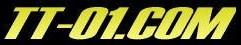 タミヤのラジコンカー 型式(TT-01)安くて使えるマシン。初心者にピッタリ。そのタミヤのTT-01を3ヶ月の間に5台目も買った体験記。