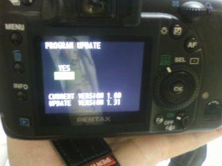 画像-0844.jpg