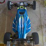 B-MAX2 2WD